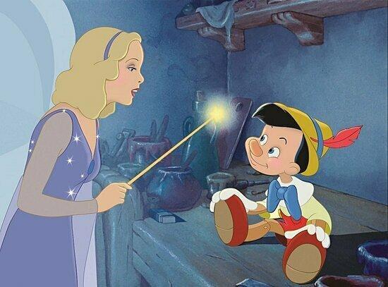 Những câu thoại trong phim Disney có ý nghĩa với mọi thời-7