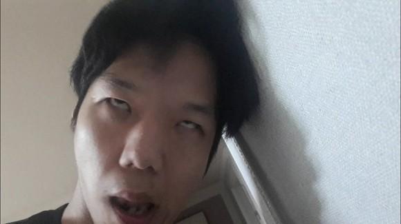 YouTuber Hàn Quốc bị ném đá vì tự nhận là bạn trai của Sulli, gây phẫn nộ với clip khóc thương và lật mặt sau đó-3