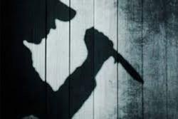 Nghệ An: Vui ngày đoàn kết, đâm chết bạn nhậu