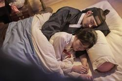 'Em gái mưa' Kim So Hyun quá đẹp đôi bên bạn diễn Jang Dong Yoon
