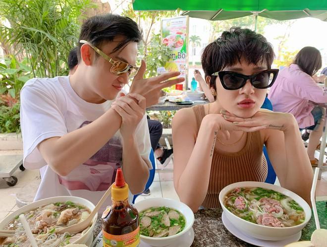 Dương Triệu Vũ, Bảo Anh tin Việt Nam thắng Thái Lan-1