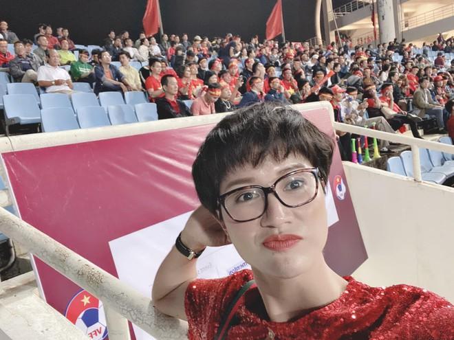 Dương Triệu Vũ, Bảo Anh tin Việt Nam thắng Thái Lan-2