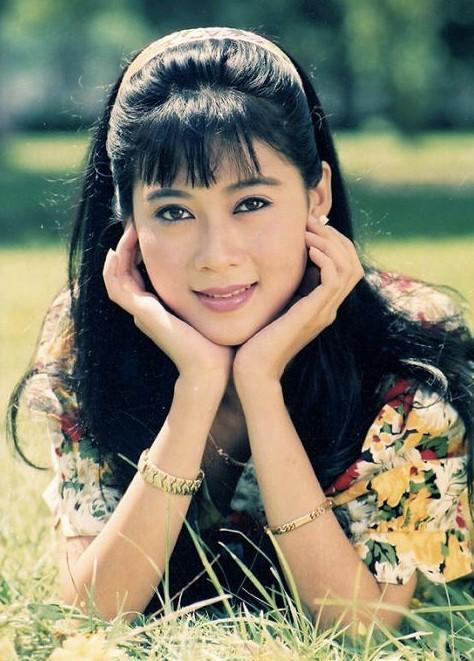 Những nữ diễn viên Việt thập niên 1990 có cuộc đời bí ẩn-1