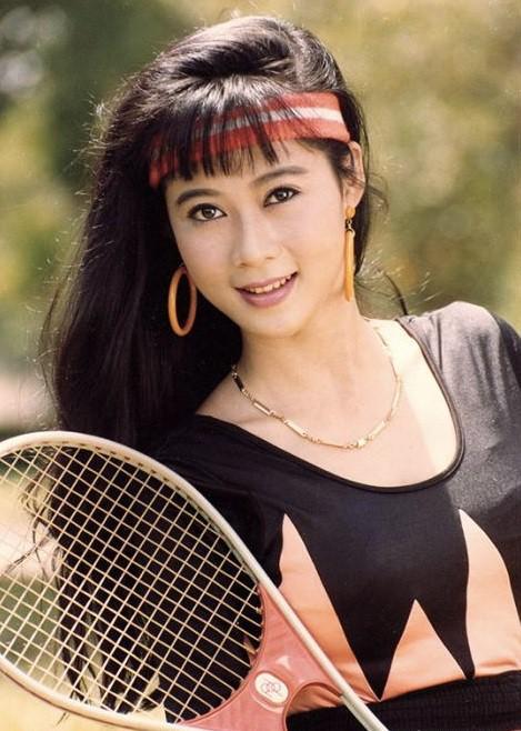 Những nữ diễn viên Việt thập niên 1990 có cuộc đời bí ẩn-2