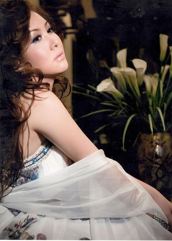 Những nữ diễn viên Việt thập niên 1990 có cuộc đời bí ẩn-4