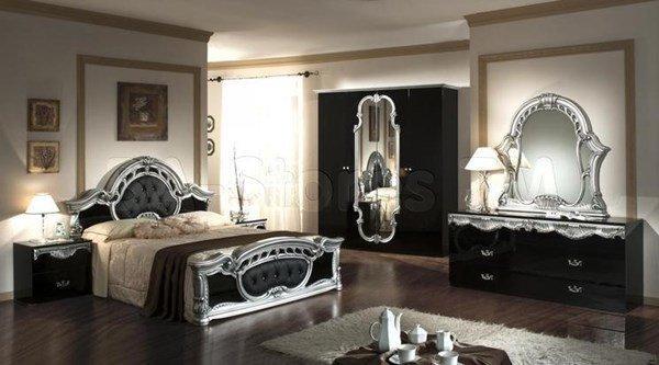 4 vị trí đại kỵ khi đặt gương trong nhà, mắc điều thứ 2 gia chủ sớm ly tán-3