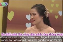 Người yêu chia tay, cô gái quyết 'lật' tung đất Sài Gòn để tìm bằng được: 'Anh đã ngủ với em thì phải lấy'