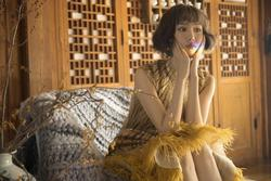 Bất chấp lùm xùm đạo nhái, 'Vì yêu cứ đâm đầu' của Min, Justa Tee và Đen Vâu 'lên đỉnh' trending lần 3
