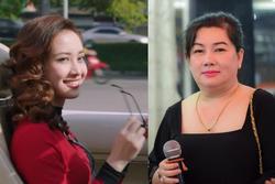NSX Dung Bình Dương nói về sự cố bị Jun Vũ vi phạm hợp đồng: 'Em ấy đã xin lỗi tôi'