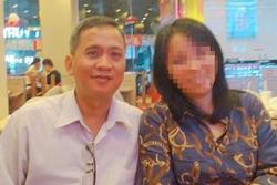 Cán bộ dâm ô bé gái bị tạm giam hơn 2 tháng