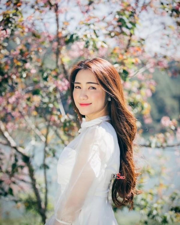 Hòa Minzy than thở đau thắt từng cơn khi mua đồ bị hớ dù kiếm nhiều tiền và có bạn trai thiếu gia-5