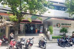 2 sản phụ thiệt mạng, 1 người nguy kịch sau khi sinh mổ tại Bệnh viện Phụ nữ Đà Nẵng