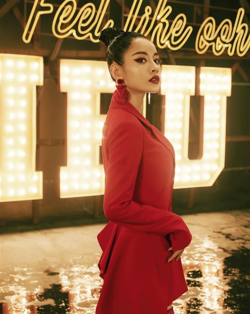 Khi hot girl đi làm ca sĩ: Người bị chỉ trích, kẻ bị xóa kênh YouTube-1