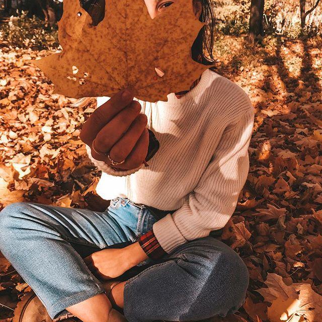 Tử vi thứ Năm ngày 21/11/2019 của 12 con giáp: Sửu đau đầu vay mượn tiền bạc, Thìn nhận nhiều tin vui trong tình cảm-2
