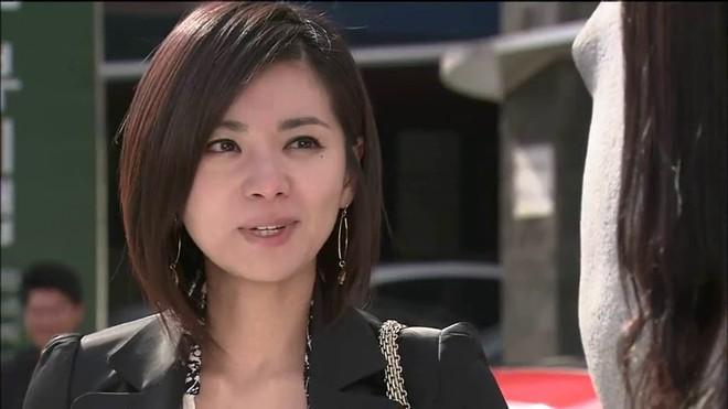 Chuyện chồng sát hại vợ trên màn ảnh Hàn-2