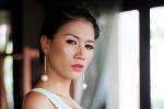 Dọn nhà đón Tết giúp Trang Trần, người thân tiện tay vứt luôn xấp tiền dày cộp-8