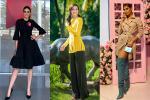 Bản tin Hoa hậu Hoàn vũ 20/11: H'Hen Niê diện áo bà ba vừa xinh vừa duyên, sáng nhất rừng mỹ nữ