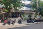 Bộ Y tế vào cuộc vụ 2 sản phụ tử vong và nguy kịch tại Đà Nẵng