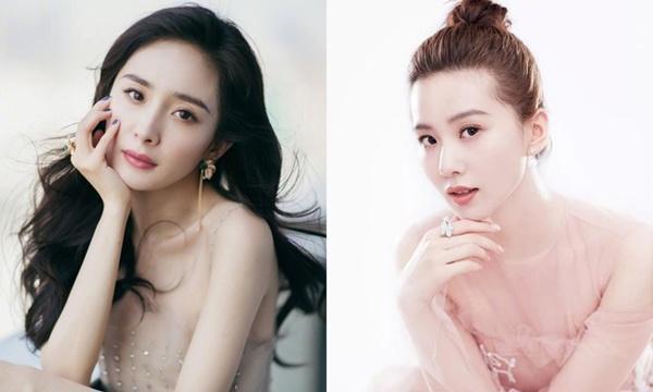 Phim Trung Quốc và thời kỳ của những người đẹp nổi tiếng bằng scandal-2
