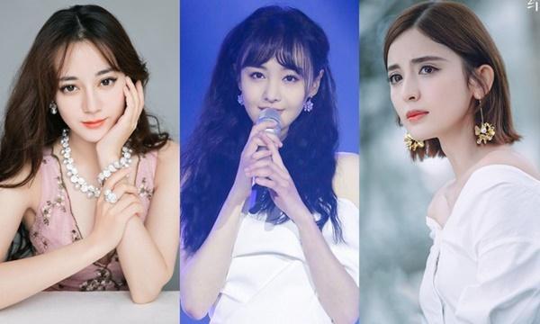 Phim Trung Quốc và thời kỳ của những người đẹp nổi tiếng bằng scandal-5