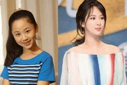 'Nữ hoàng rating' Dương Tử chính thức lên tiếng về loạt ảnh tới bệnh viện thẩm mỹ