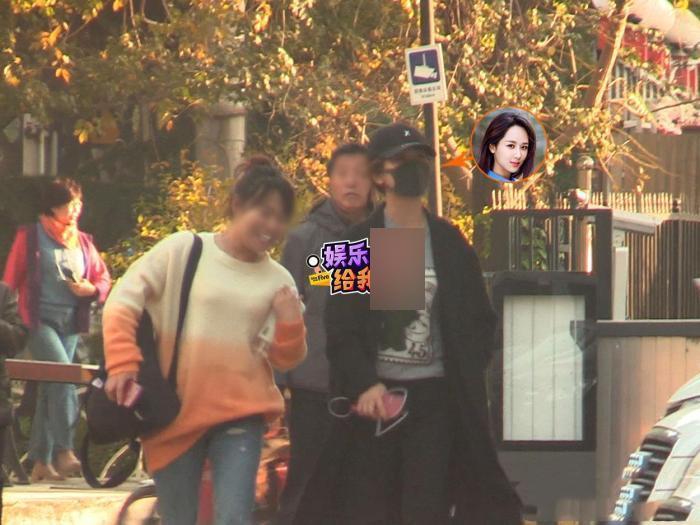 Nữ hoàng rating Dương Tử chính thức lên tiếng về loạt ảnh tới bệnh viện thẩm mỹ-2