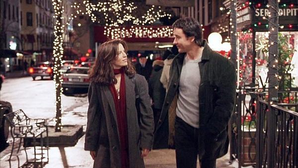 4 bộ phim đặc sắc không thể bỏ lỡ trong dịp Giáng sinh 2019-2