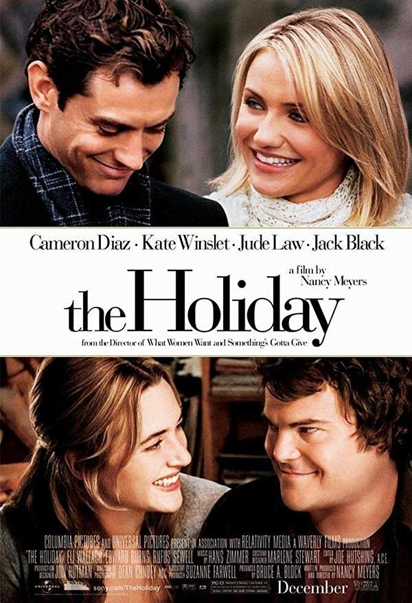 4 bộ phim đặc sắc không thể bỏ lỡ trong dịp Giáng sinh 2019-5