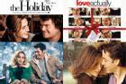 4 bộ phim đặc sắc không thể bỏ lỡ trong dịp Giáng sinh 2019