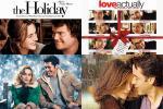 Điểm danh những bộ phim kinh dị khiến đêm Giáng Sinh trở thành cơn ác mộng-7