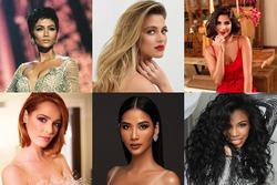 H'Hen Niê dự đoán top 15 Miss Universe 2019, Hoàng Thùy dĩ nhiên không thể thiếu tên