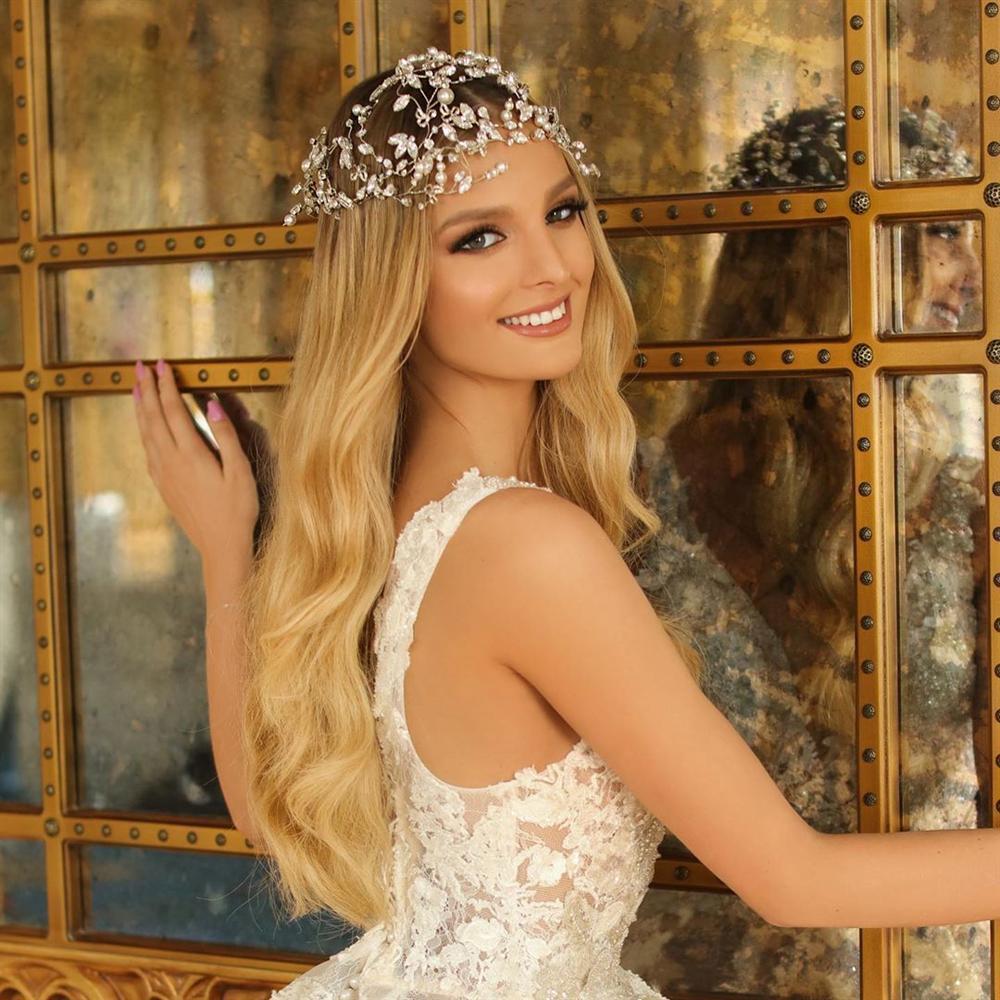 HHen Niê dự đoán top 15 Miss Universe 2019, Hoàng Thùy dĩ nhiên không thể thiếu tên-14
