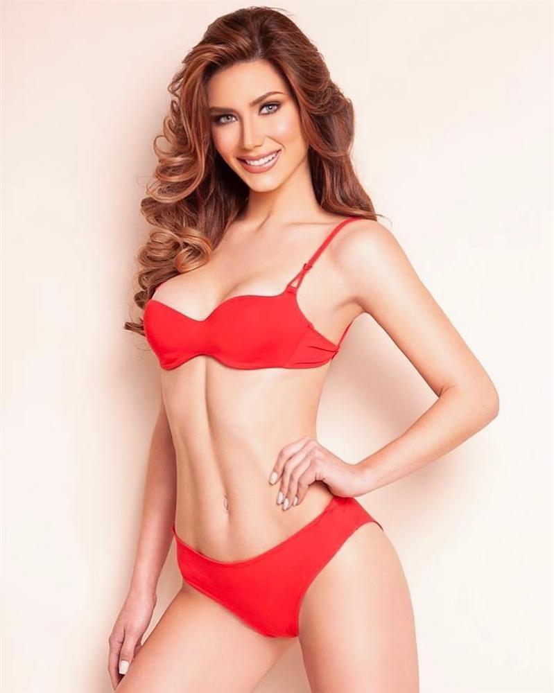 HHen Niê dự đoán top 15 Miss Universe 2019, Hoàng Thùy dĩ nhiên không thể thiếu tên-15
