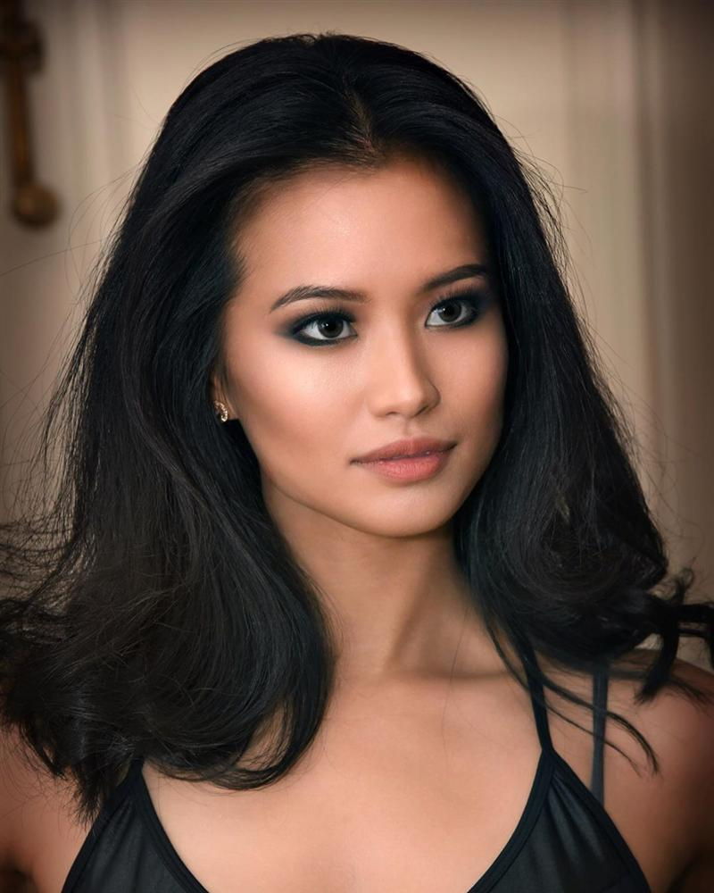 HHen Niê dự đoán top 15 Miss Universe 2019, Hoàng Thùy dĩ nhiên không thể thiếu tên-16
