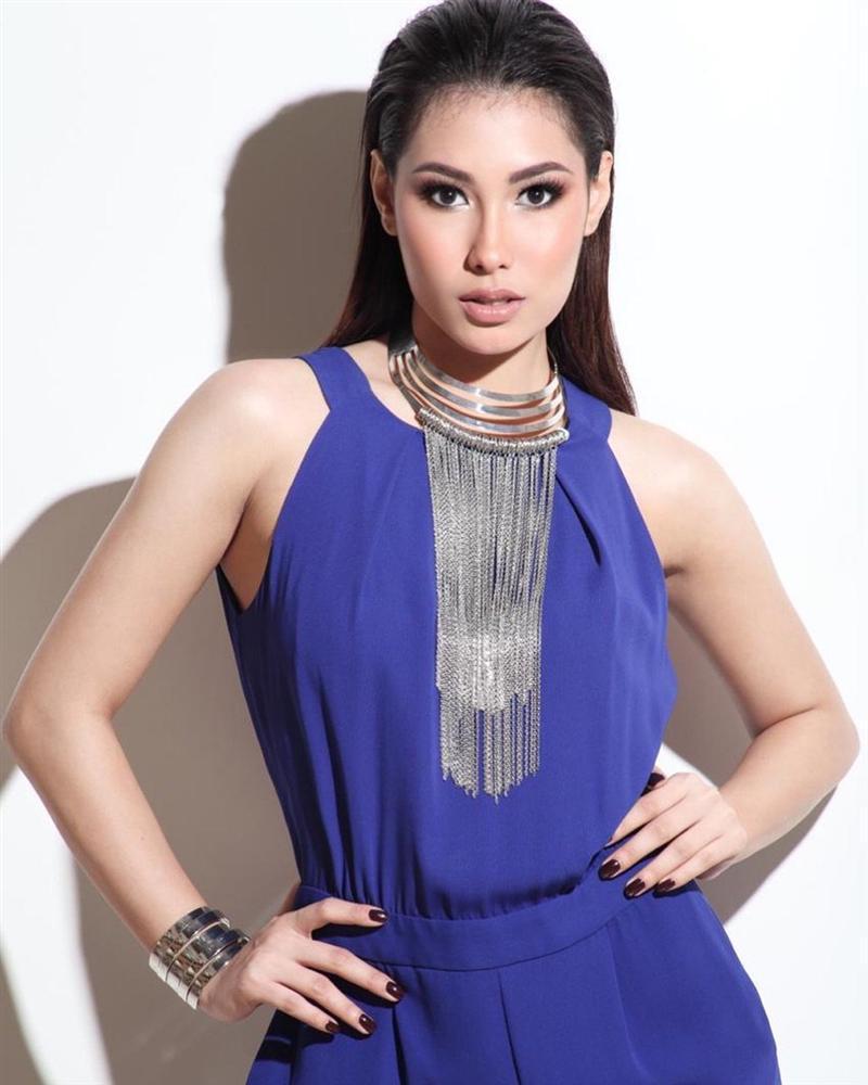 HHen Niê dự đoán top 15 Miss Universe 2019, Hoàng Thùy dĩ nhiên không thể thiếu tên-7