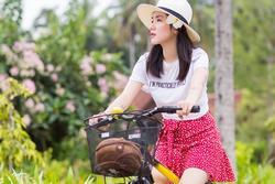 Phương Ly đầu tư 'khủng', quay MV mới ở loạt địa điểm du lịch nổi tiếng nhất Malaysia