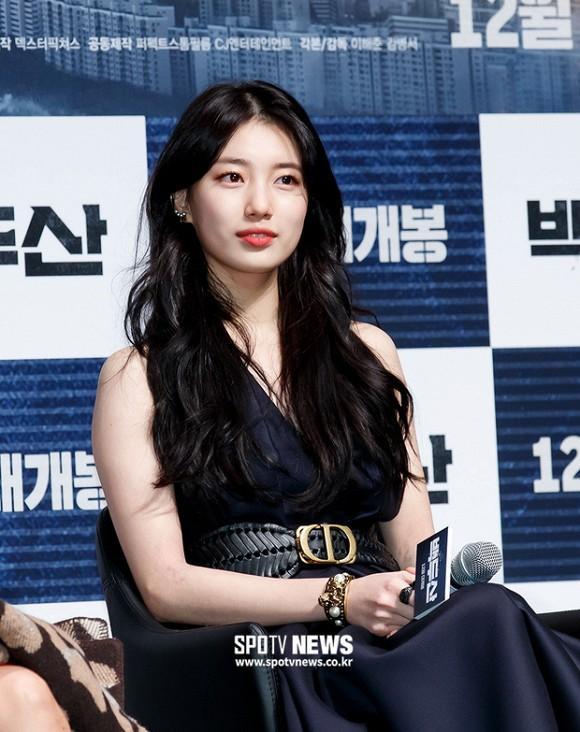 Xinh như nhau nhưng so ảnh quá khứ 2 mỹ nhân tình cũ của Lee Min Ho ai cũng ngã ngửa-2