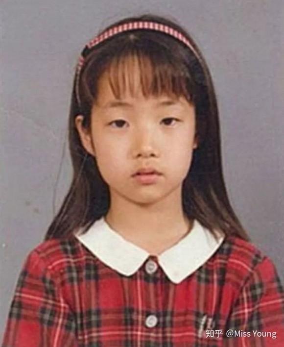 Xinh như nhau nhưng so ảnh quá khứ 2 mỹ nhân tình cũ của Lee Min Ho ai cũng ngã ngửa-9