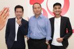 Phim chiếu rạp Tết Nguyên đán 2020: Ninh Dương Lan Ngọc có thể đánh bại Trường Giang?-8