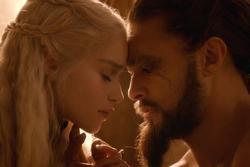 Sao nữ bị ép đóng cảnh khỏa thân 100% trong phim truyền hình 'gây nghẽn sóng HBO'