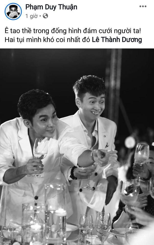 Đông Nhi đăng album ảnh cưới, Ngô Kiến Huy - Jun Phạm giận tím người vì bị dìm tả tơi-7