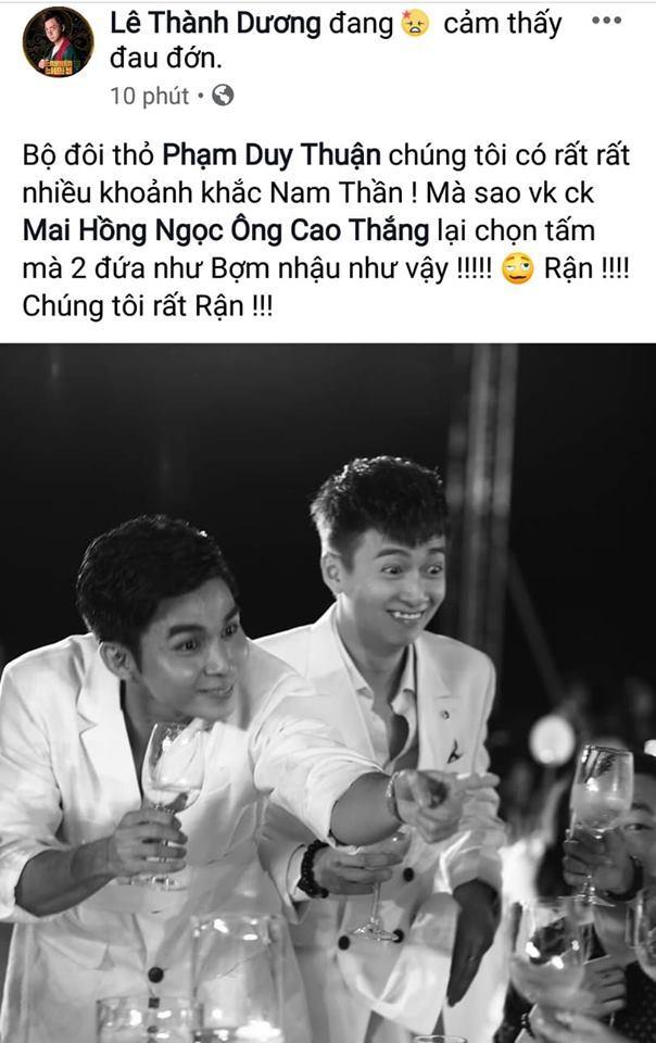 Đông Nhi đăng album ảnh cưới, Ngô Kiến Huy - Jun Phạm giận tím người vì bị dìm tả tơi-6
