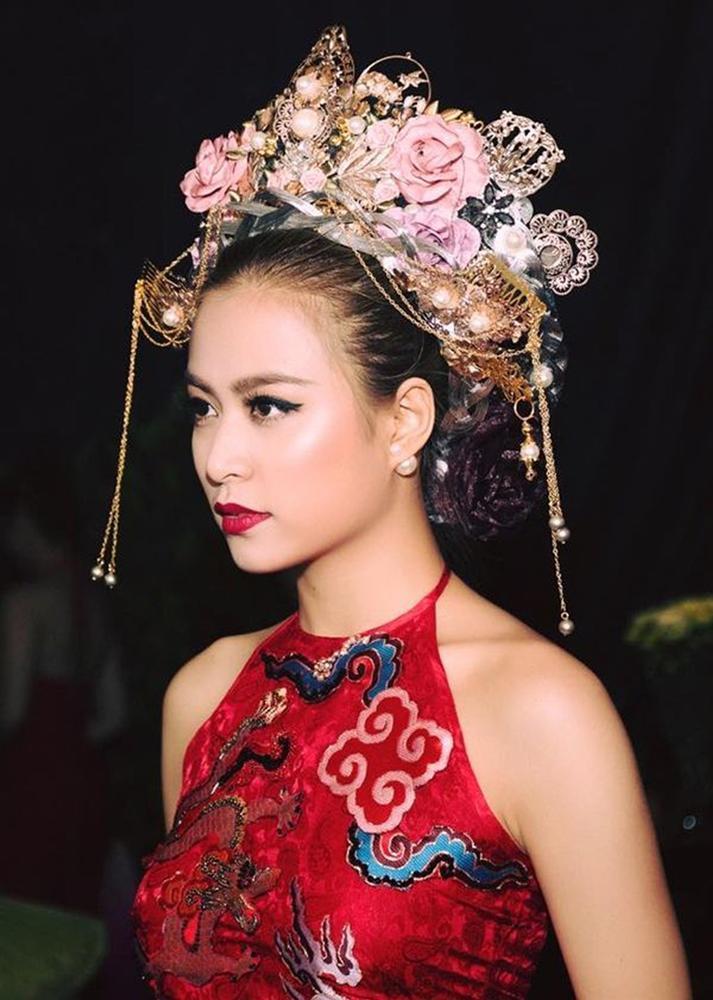 Truyện Kiều chuyển thể thành phim, cư dân mạng gọi tên Ninh Dương Lan Ngọc, Chi Pu-5