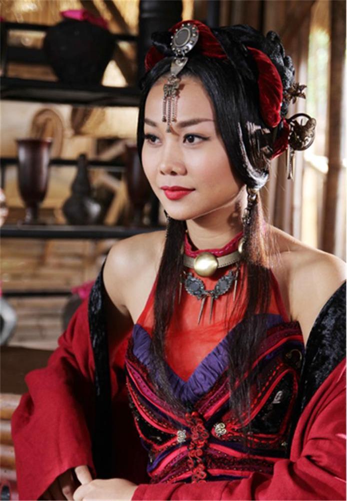 Truyện Kiều chuyển thể thành phim, cư dân mạng gọi tên Ninh Dương Lan Ngọc, Chi Pu-6