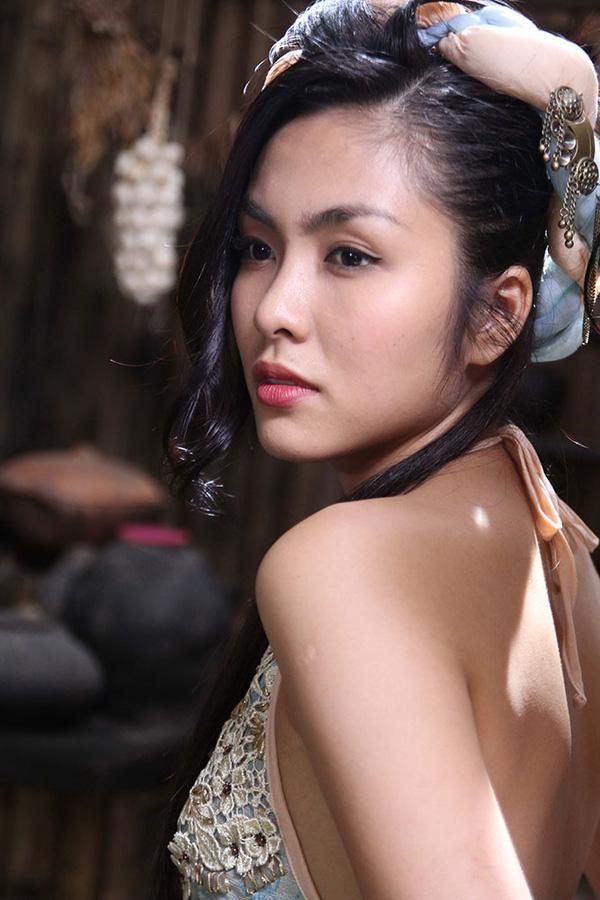 Truyện Kiều chuyển thể thành phim, cư dân mạng gọi tên Ninh Dương Lan Ngọc, Chi Pu-7