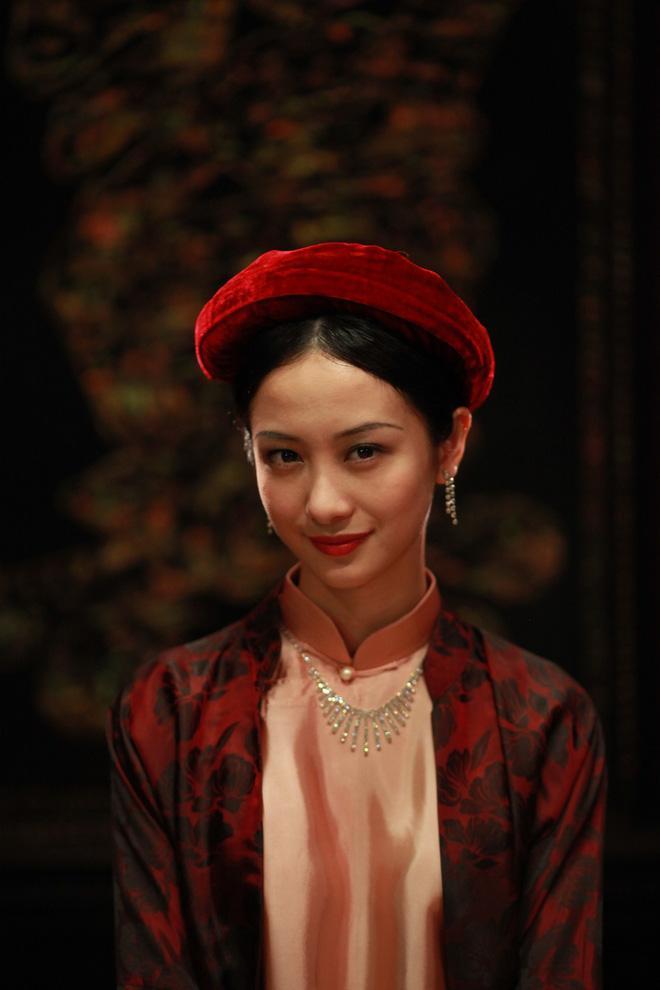 Truyện Kiều chuyển thể thành phim, cư dân mạng gọi tên Ninh Dương Lan Ngọc, Chi Pu-2