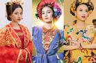 'Truyện Kiều' chuyển thể thành phim, cư dân mạng gọi tên Ninh Dương Lan Ngọc, Chi Pu