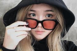 Cô gái diện đồ 88 triệu đồng: 'Đã vượt qua việc bị tấn công trên mạng'
