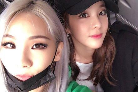 Bị YG tuyệt tình, CL lập kênh YouTube mới và động thái bất ngờ từ Dara
