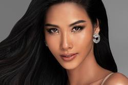 Bản tin Hoa hậu Hoàn vũ 23/11: Hoàng Thùy lọt mắt xanh nhà tài trợ, Việt Nam có cơ hội intop